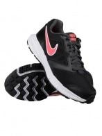 Nike Cipő - NIKE WMNS NIKE DOWNSHIFTER 6
