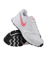 Nike Cipő - NIKE WMNS NIKE DOWNSHIFTER