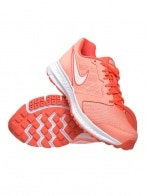 Nike Cipő - NIKE NIKE DOWNSHIFTER 6
