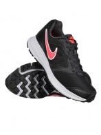 Nike Cipő - NIKE NIKE DOWNSHIFTER 6 MSL