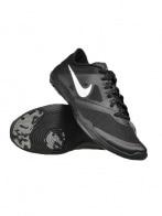 Nike Cipő - NIKE STUDIO TRAINER 2