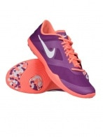 Nike Cipő - NIKE NIKE STUDIO TRAINER 2