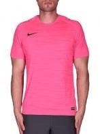 Nike foci - NIKE FLASH COOL SS TOP EL