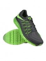 Nike Cipő - NIKE NIKE AIR MAX 2015