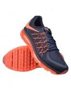 Nike Cipő - NIKE WMNS NIKE AIR MAX 2015