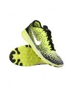 Nike Cipő - NIKE NIKE FREE 5.0 TR FIT 5 PRINT
