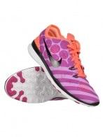 Nike Cipő - NIKE WMNS NKE FREE 5.0 TR FIT 5 PRT