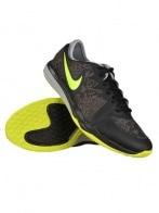 Nike Cipő - NIKE NIKE DUAL FUSION TR 3