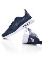 Nike Cipő - NIKE NIKE AIR MAX TAVAS