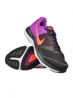Nike Cipő - NIKE WMNS DUAL FUSION X