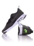 Nike Cipő - NIKE NIKE AIR MAX TAVAS SPECIAL EDITION