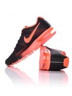 Nike Cipő - NIKE NIKE AIR MAX SEQUENT