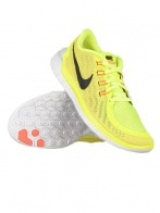 Nike Cipő - NIKE WMNS NIKE FREE 5.0