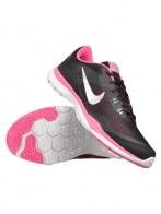 Nike Cipő - NIKE WMSN NIKE FLEX TRAINER 5