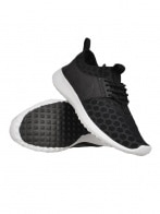 Nike Cipő - NIKE WMNS NIKE JUVENATE