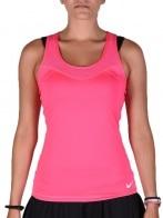 Nike RUNNING - NIKE WOMENS NIKE PRO HYPERCOOL TANK
