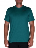 Nike NIKE MENS TRAINING TOP - NIKE MENS TRAINING TOP