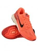 Nike Cipő - NIKE WMNS NIKE LUNARGLIDE
