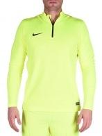 Nike foci - NIKE MENS NIKE FOOTBALL TOP