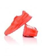 Nike Cipő - NIKE NIKE KAISHI NS
