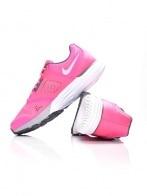 Nike Cipő - NIKE NIKE TRI-FUSION RUN