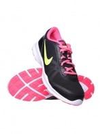 Nike Cipő - NIKE NIKE CORE MOTION TR 2 MESH