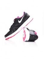 Nike Cipő - NIKE NIKE CORE MOTION TR 2
