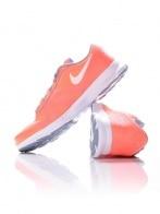 Nike Cipő - NIKE W NIKE CORE MOTION TR 2 MESH