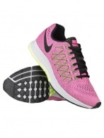 Nike Cipő - NIKE PEGASUS 32