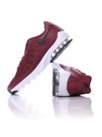 Nike Cipő - NIKE  NIKE AIR MAX INVIGOR