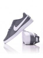 Nike Cipő - NIKE MENS NIKE COURT ROYALE