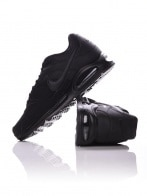 Nike Cipő - NIKE NIKE AIR MAX COMMAND