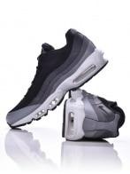 Nike Cipő - NIKE NIKE AIR MAX 95 ESSENTIAL