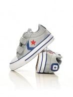 c73f88c425 Playersroom | Converse cipő | Playersroom.hu