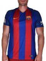 Nike foci - NIKE MENS FC BARCELONA STADIUM TOP