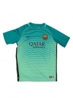 Nike foci - NIKE FCB Y NK DRY STAD JSY 3