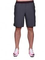 Nike foci - NIKE STRIKE X WVN SHRT WZ II EL