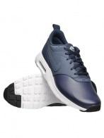 Nike Cipő - NIKE NIKE AIR MAX TAVAS LEA