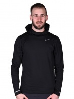 Nike RUNNING - NIKE NIKE DRI-FIT ELEMENT HOODIE