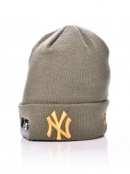 MLB Esnl Cuff New York Yankees