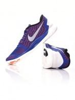 Nike Cipő - NIKE NIKE FREE 5.0 FLASH