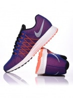 Nike Cipő - NIKE NIKE AIR ZOOM PEGASUS 32 FLASH