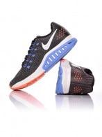 Nike Cipő - NIKE NIKE AIR ZOOM STRUCTURE 19