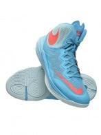 Nike NIKE NIKE PRIME HYPE DF II - NIKE NIKE PRIME HYPE DF II