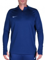 Nike foci - NIKE M NK SQD DRIL TOP