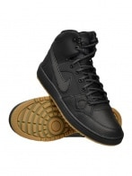 Nike Cipő - NIKE SON OF FORCE MID WINTER