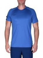 Nike foci - NIKE M NK DRY SQD TOP SS