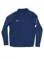 Nike foci - NIKE Y NK SQD DRIL TOP