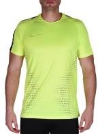 Nike foci - NIKE CR7 M NK DRY SQD TOP SS