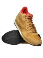 Nike Cipő - NIKE NIKE MD RUNNER MID 2